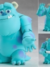Nendoroid - Monsters, Inc.: Sulley DX Ver.(Pre-order)