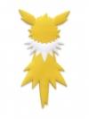 Magnet Hook - Pokemon Tail: Jolteon(Pre-order)