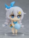 Houkai 3rd Trading Figure Reunion in summer Ver. 8Pack BOX(Pre-order)