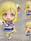 Nendoroid - Love Live! Sunshine!!: Mari Ohara(Pre-order)