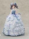 THE IDOLM@STER Cinderella Girls Ranko Kanzaki Unmei no Machibito ver. 1/7 Complete Figure(Pre-order)