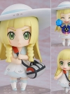 Nendoroid - Pokemon: Lillie Pokemon Center Online Limited Edition(Pre-order)