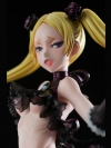 Native Creator Collection - Mayuri (Limited Pre-order)
