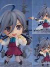 Nendoroid - Kantai Collection -Kan Colle-: Kiyoshimo(Pre-order)