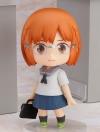 Nendoroid Chio-chan no Tsuugakuro Chio Miyamo(Pre-order)