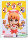 Nendoroid More: Dress-Up Cheerleaders