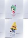 Final Fantasy Trading Arts Mini Vol.2 6Pack BOX(Pre-order)