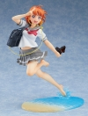 Love Live! Sunshine!! - Chika Takami Blu-ray Jacket Ver. 1/8 Complete Figure(Pre-order)