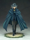 Fate/Grand Order Avenger/King of the Cavern Edmond Dantes 1/8 Complete Figure(Pre-order)