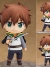 Nendoroid - KonoSuba 2: Kazuma(Pre-order)