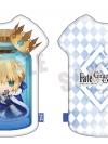 CharaToria Cushion - Fate/Grand Order: Saber/Altria Pendragon(Pre-order)