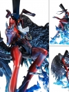 "Game Characters Collection DX ""Persona 5"" Arsene Complete Figure(Pre-order)"