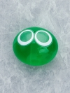 Puyo Puyo - Cable Accessory: Green Puyo & Green Puyo (Double) Set(Pre-order)