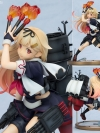 [Bonus] Kantai Collection -Kan Colle- Yudachi Kai-II 1/8 Complete Figure(Pre-order)