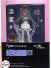 figma - Re:ZERO -Starting Life in Another World- Ram(In-Stock)