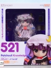 Nendoroid Patchouli Knowledge [Goodsmile Online Shop Exclusive]