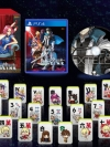 PS4 Premium Limited Edition Fate/EXTELLA LINK for PlayStation4(Pre-order)