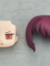 Nendoroid More - Learning with Manga! Fate/Grand Order Face Swap (Lancer/Scathach)(Pre-order)