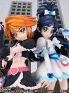 Tamashii Premier - Cure Black & Cure White (Limited Pre-order)
