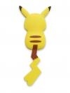 Magnet Hook Pokemon Tail Pikachu (Male)(Pre-order)