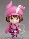 Nendoroid Sword Art Online Alternative Gun Gale Online Llenn(Pre-order)