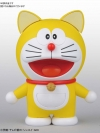 Figure-rise Mechanics - Original Doraemon Plastic Model(Pre-order)