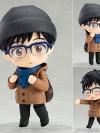Nendoroid - Yuri on Ice: Yuri Katsuki Casual Ver.(Pre-order)