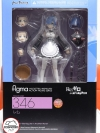 figma - Re:ZERO -Starting Life in Another World- Rem(In-Stock)