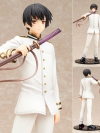 Hetalia The World Twinkle - Japan 1/8 Complete Figure(Pre-order)