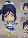 Nendoroid - Love Live! Sunshine!!: Kanan Matsuura(Pre-order)