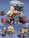 Nendoroid - Kantai Collection -Kan Colle-: Bismarck Kai(Pre-order)