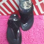 รองเท้า fitflop ไซส์ 36-40 No.FF048