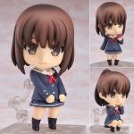 Nendoroid - Saekano Season 2: Megumi Kato(Pre-order)