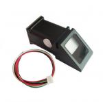 เซนเซอร์สแกนลายนิ้วมือสำหรับสำหรับ Arduino Fingerprint Sensor set 1