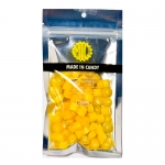 Foil of lemon (60g. Bag)