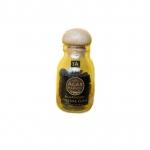 AgarHarvest ธูปปั้น ไม้หอม ไม้กฤษณา แท้ Pure Fragrance Agarwood Incense Cone (Super Grade 1A) 1 ขวด 12 กรัม
