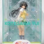 To Love-Ru Darkness - Yui Kotegawa 1/7 Complete Figure