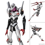 Revoltech EVANGELION EVOLUTION EV-006 EVA Production Model-04(Pre-order)