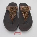 รองเท้า fitflop ไซส์ 36-40 No.FF031