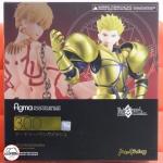 figma - Fate/Grand Order: Archer/Gilgamesh(In-Stock)