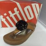 รองเท้า fitflop ไซส์ 36-40 No.FF066