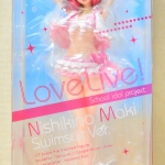 Love Live! – Maki Nishikino Swimsuit Ver.