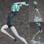 Land of the Lustrous - Phosphophyllite 1/8 Complete Figure(Pre-order)