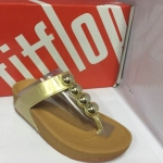 รองเท้า fitflop ไซส์ 36-40 No.FF057