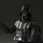 "S.H. Figuarts - Darth Vader ""Star Wars""(Pre-order)"