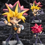 Cu-poche - Yu-Gi-Oh! Duel Monsters: Yami Yugi Posable Figure(Pre-order)