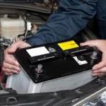 เทคนิคการตรวจสอบแบตเตอรี่รถยนต์ แบตเตอรี่เสื่อม หรือ เก็บไฟไม่อยู่ ?