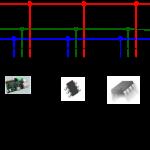 การค้นหา Address I2C ของ Sensor ด้วย Arduino