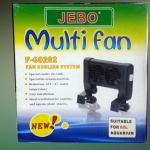 พัดลม multifan90202