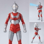 "S.H. Figuarts - Ultraman Jack ""The Return of Ultraman""(Pre-order)"